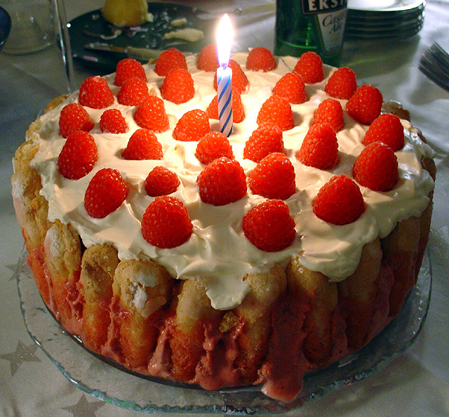 http://www.sotirov.com/uploaded_images/birthday-cake-773619.jpg